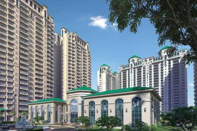 Gallery Cover Image of 2350 Sq.ft 3 BHK Apartment for buy in Sector 150 for 11186000