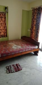 Gallery Cover Image of 1120 Sq.ft 2 BHK Apartment for rent in New Town for 22000