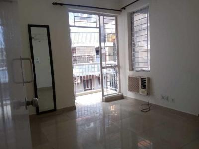 Gallery Cover Image of 680 Sq.ft 1 BHK Apartment for rent in Vasant Kunj for 23000