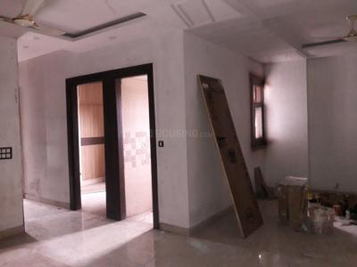 Gallery Cover Image of 1600 Sq.ft 4 BHK Apartment for buy in Vasundhara for 7200000