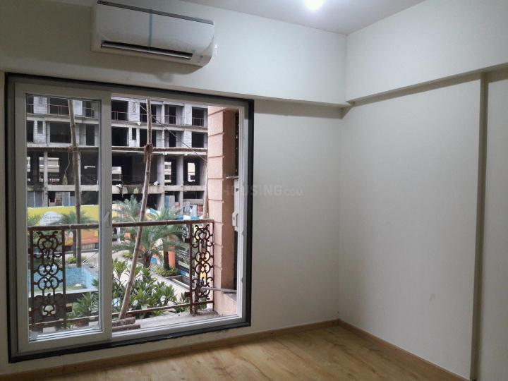 Bedroom Image of 769 Sq.ft 1 BHK Apartment for buy in J.K IRIS, Mira Road East for 5998200