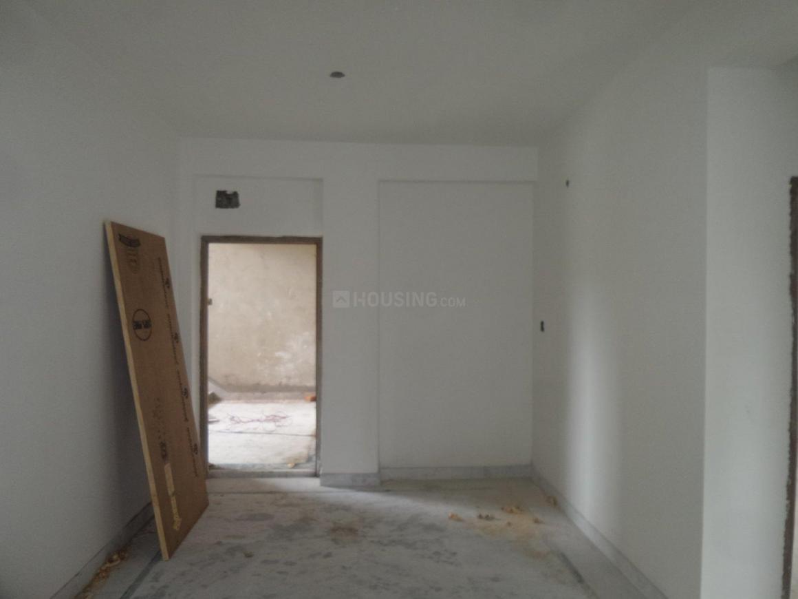 Living Room Image of 700 Sq.ft 2 BHK Apartment for rent in Mourigram for 7000