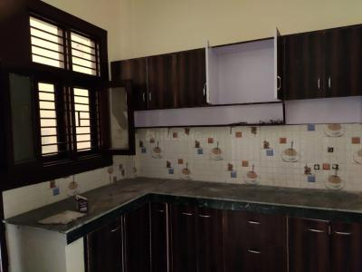 Gallery Cover Image of 1000 Sq.ft 2 BHK Independent House for buy in Raj Independent 4, Chipiyana Buzurg for 4210000