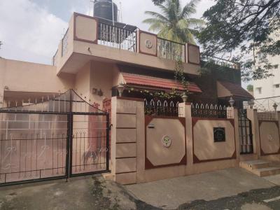 राजाजीनगर  में 42000000  खरीदें  के लिए 42000000 Sq.ft 3 BHK इंडिपेंडेंट हाउस के गैलरी कवर  की तस्वीर