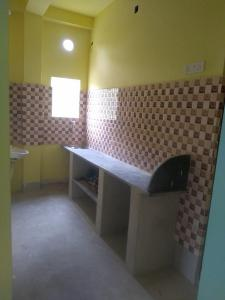 Gallery Cover Image of 700 Sq.ft 2 BHK Independent Floor for rent in Nimta for 8000