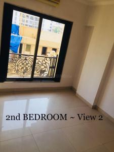 Gallery Cover Image of 1250 Sq.ft 2 BHK Apartment for rent in Parel for 150000