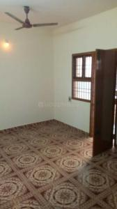 Gallery Cover Image of 1200 Sq.ft 3 BHK Independent House for rent in Iyyappanthangal for 13000