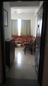 Gallery Cover Image of 1179 Sq.ft 2 BHK Apartment for buy in Gota for 4700000