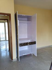 Gallery Cover Image of 1400 Sq.ft 3 BHK Independent Floor for rent in BPTP Park 81, Sector 81 for 16500