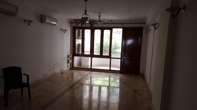 Gallery Cover Image of 3404 Sq.ft 3 BHK Apartment for buy in Ambience Lagoon, DLF Phase 3 for 35000000