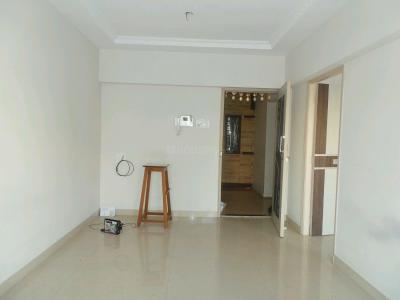 Gallery Cover Image of 1200 Sq.ft 3 BHK Apartment for buy in New Gagan Gari, Borivali West for 24000000