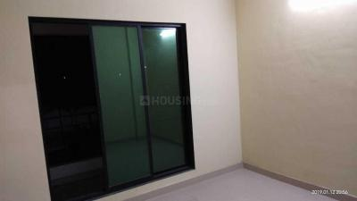 Gallery Cover Image of 670 Sq.ft 1 BHK Apartment for rent in Badlapur East for 4600