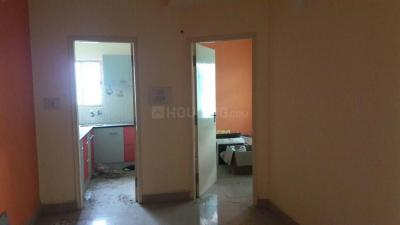 Gallery Cover Image of 900 Sq.ft 2 BHK Independent Floor for rent in Ulsoor for 25000