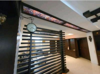 Gallery Cover Image of 2600 Sq.ft 3 BHK Apartment for buy in Somajiguda for 20000000