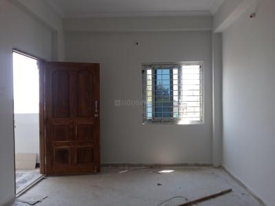 Gallery Cover Image of 1005 Sq.ft 2 BHK Apartment for buy in Pragathi Nagar for 3150000