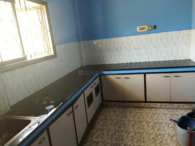 Kitchen Image of PG 7235512 Manapakkam in Manapakkam