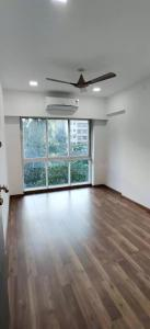 Gallery Cover Image of 1128 Sq.ft 2 BHK Apartment for rent in Rite Skyluxe, Chembur for 48000