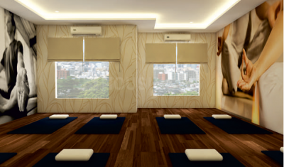 Gallery Cover Image of 1300 Sq.ft 3 BHK Apartment for buy in Chembur for 28200000