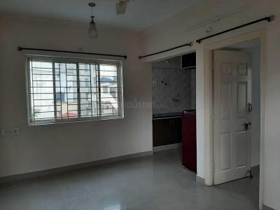 Gallery Cover Image of 900 Sq.ft 2 BHK Independent Floor for rent in Indira Nagar for 16000