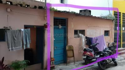 Gallery Cover Image of 340 Sq.ft 1 BHK Independent House for buy in R. T. Nagar for 2500000