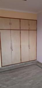 Gallery Cover Image of 1450 Sq.ft 2 BHK Independent Floor for rent in Sector 48 for 16000