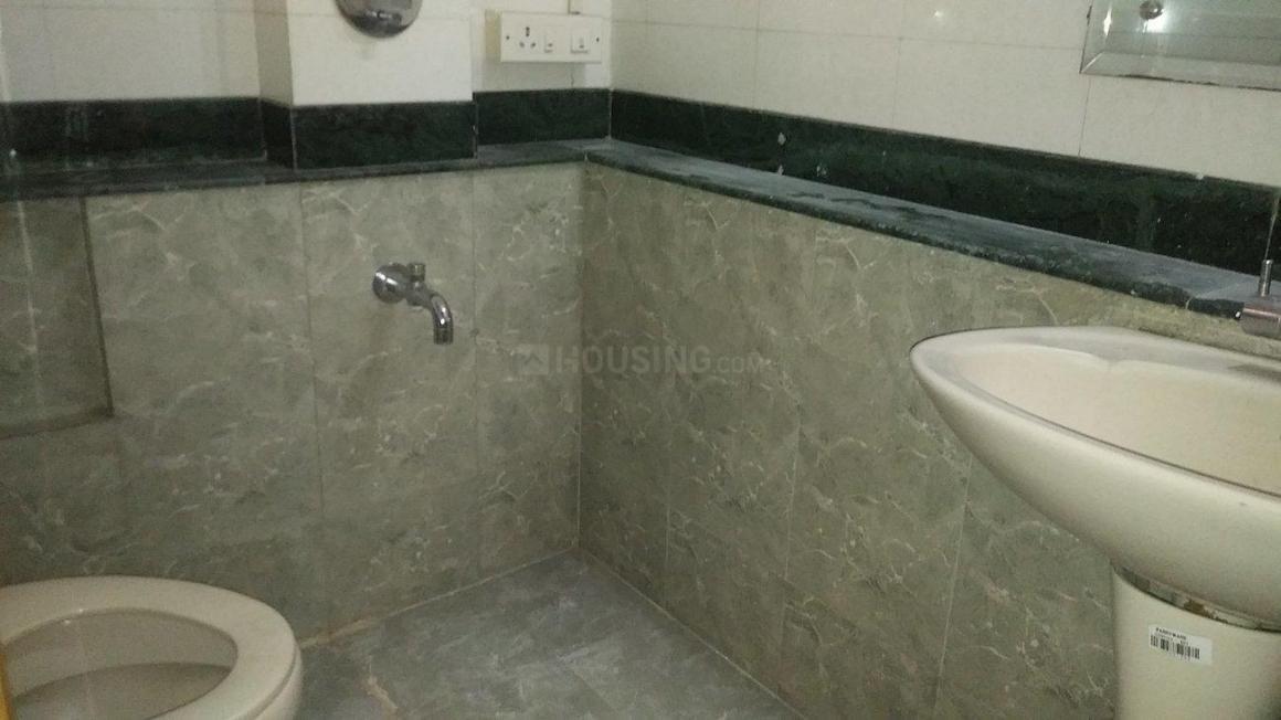 Bathroom Image of 1138 Sq.ft 2 BHK Apartment for buy in Anushakti Nagar for 22500000