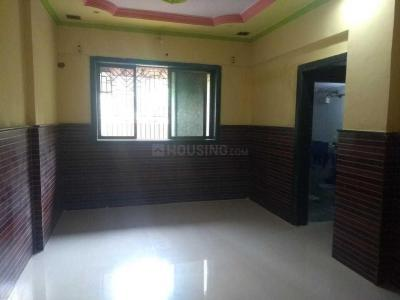Gallery Cover Image of 545 Sq.ft 1 BHK Apartment for buy in Kalyan East for 3000000