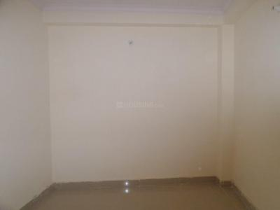 Gallery Cover Image of 800 Sq.ft 2 BHK Independent Floor for buy in Jamia Nagar for 4500000