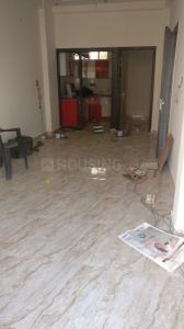 Gallery Cover Image of 755 Sq.ft 2 BHK Independent House for buy in Noida Extension for 2500000