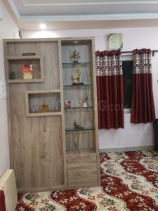 Gallery Cover Image of 1100 Sq.ft 2 BHK Apartment for buy in Trimalgherry for 4500000