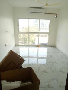 Gallery Cover Image of 1275 Sq.ft 3 BHK Apartment for buy in Chembur for 26000000