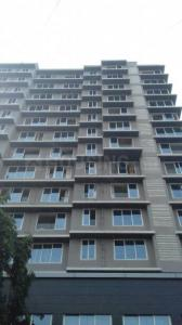 Gallery Cover Image of 1900 Sq.ft 3 BHK Apartment for buy in Juhu for 59000000