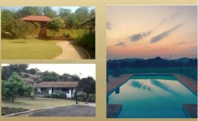 3034 Sq.ft Residential Plot for Sale in Shirgaon, Dapoli