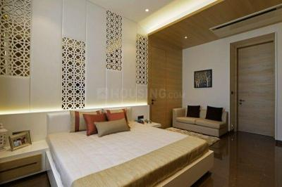 Gallery Cover Image of 650 Sq.ft 2 BHK Apartment for rent in Chembur for 35000