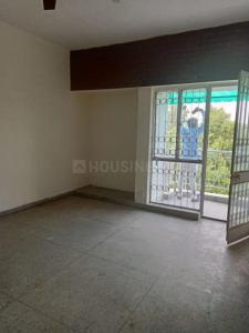 Gallery Cover Image of 1250 Sq.ft 2 BHK Apartment for rent in Vasant Kunj for 32000