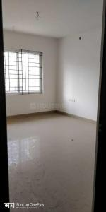 Gallery Cover Image of 611 Sq.ft 1 BHK Apartment for buy in Pallikaranai for 3332670