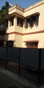 Gallery Cover Image of 1755 Sq.ft 3 BHK Independent House for buy in Jadavpur for 6800000
