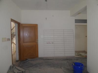 Gallery Cover Image of 1050 Sq.ft 2 BHK Apartment for rent in Velachery for 16000