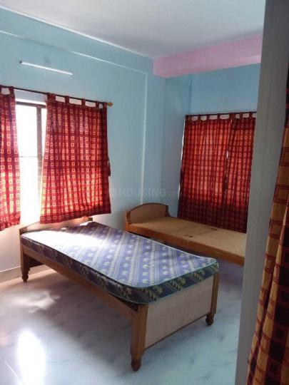 Bedroom Image of PG 4194607 Garia in Garia