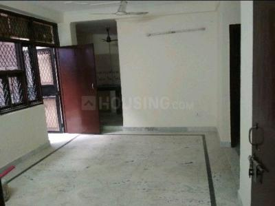 Gallery Cover Image of 1800 Sq.ft 2 BHK Independent Floor for rent in Mehrauli for 13000