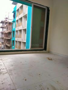 Hall Image of 355 Sq.ft 1 RK Apartment for buy in Bhiwandi for 1562000