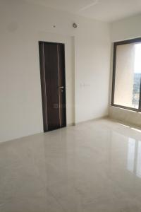 Gallery Cover Image of 595 Sq.ft 1 BHK Apartment for buy in Kandivali East for 12500000