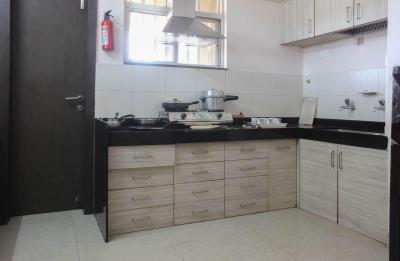 Kitchen Image of PG 4642474 Mundhwa in Mundhwa