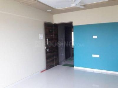 Gallery Cover Image of 960 Sq.ft 2 BHK Apartment for buy in Vasai West for 4800000