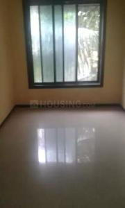 Gallery Cover Image of 750 Sq.ft 2 BHK Independent House for rent in Kalamboli for 13000