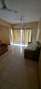 Gallery Cover Image of 1250 Sq.ft 2 BHK Apartment for rent in Vishwanath Sharanam 4, Jodhpur for 25000