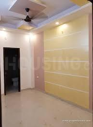 Gallery Cover Image of 850 Sq.ft 2 BHK Independent Floor for buy in Vasundhara for 2960000