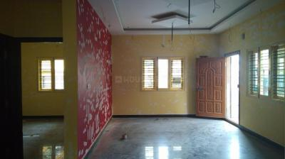 Gallery Cover Image of 2300 Sq.ft 3 BHK Independent House for buy in Horamavu for 12000000