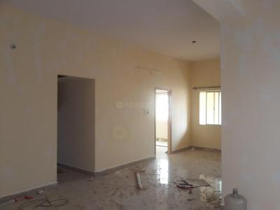 Gallery Cover Image of 1100 Sq.ft 2 BHK Apartment for rent in Kaggadasapura for 20000