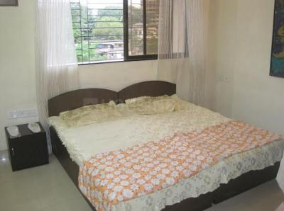 Bedroom Image of PG 4313697 Malad East in Malad East